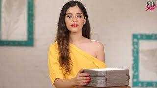 What's In Roshni's Makeup Bag - POPxo Beauty