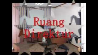 Proyek Interior PT  Rig Tenders Indonesia