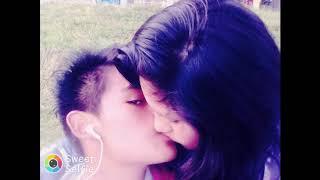 tu  y  yo forever  mi   naye