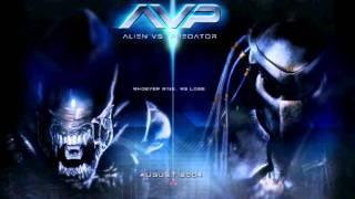 AlienS Vs PreadatoR 3