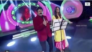 Balakrishna most funny videos