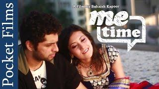 Nothing lasts forever, but love | Romantic Short Film – Me-Time | Pocket Films