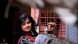 bangla New Song 2016 | Lutfor Hasan | Tomake Jene