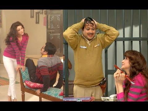 Xxx Mp4 Bhabhi Ji Ghar Par Hai OMG Anita Bhabhi ROMANCE With Tiwari Amp Happu Singh भाभी जी घर पर हैं 3gp Sex