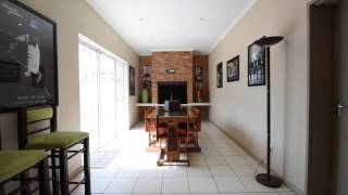 3 Bedroom House For Sale in Sonkring