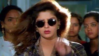 Telugu Latest Nagma Back 2 Back Scenes || Volga Videos 2017