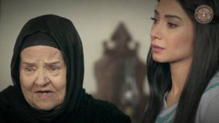 مسلسل وردة شامية ـ الحلقة 18 الثامنة عشر كاملة HD | Warda Shamya