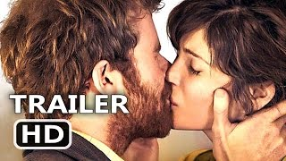 THE HISTORY OF LOVE (Romantic Movie) - TRAILER