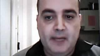 Video 2 PAC 4 Llengua i Comunicació