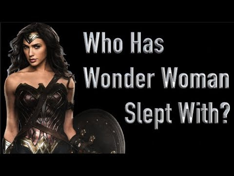 Xxx Mp4 Who Has Wonder Woman Had Sex With 3gp Sex