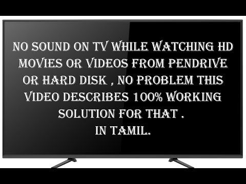 Xxx Mp4 Unsupported Audio Format In Television In HD Movies And Videos Proper Solution Tamil 3gp Sex