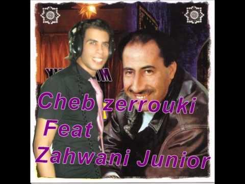 Xxx Mp4 Cheb Zerrouki Feat Zahwani Junior 3gp Sex
