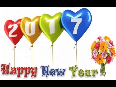 Xxx Mp4 HD Welcome To Happy New Year 2017 Smita Singh Hot Hindi Video 2017 शेयर और लाइक करे 3gp Sex
