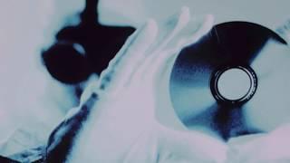 Steven Wilson's work-in-progress mix of Porcupine Tree's