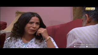 الحلقة العاشرة-  مسلسل الزوجة الرابعة  |  Episode 10 - Al-Zoga Al-Rabea