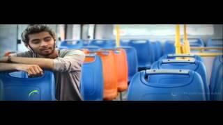 Hridoy Khan Chowa   Aarale   HD Music Video