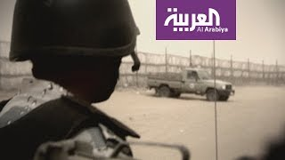 كيف خطط حمد بن خليفة للاعتداء على الحدود السعودية؟