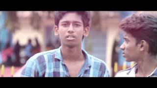 THANGAMEY SONG FAN MADE VIDEO