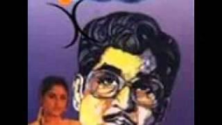 Aakasa Desana   National Award Winning Song Yesudas   YouTube