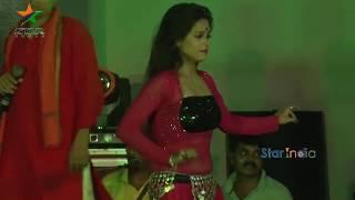 पवन सिंह और अक्षरा सिंह  नया स्टेज शो Pawan singh & Akshara singh New Live performance