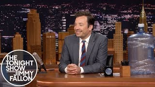 Jimmy and Higgins Debate Game of Thrones' Continuity Errors
