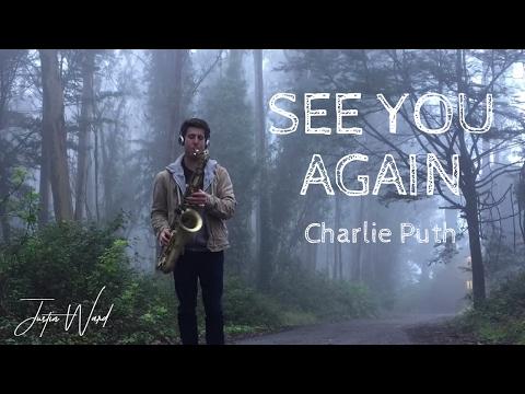 Xxx Mp4 See You Again Justin Ward Charlie Puth Cover 3gp Sex