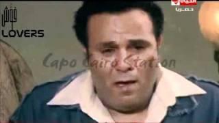 محمد فؤاد لو يحصل ايه من مسلسل اغلى من حياتى  .avi