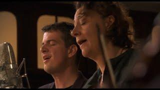 Nathalie Stutzmann & Philippe Jaroussky - Recording Handel duet