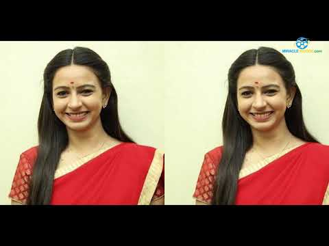 Xxx Mp4 Sumangali Serial Actress Divya FAMILY PHOTS சுமங்கலி சீரியல் திவ்யா பேமிலி போட்டோஸ் 3gp Sex