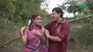 bangladeshi folk singer sujon raza and momtaz song bondhu tomar bari jite pore sap