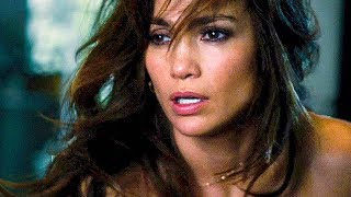 UN VOISIN TROP PARFAIT avec Jennifer Lopez - Bande Annonce VF