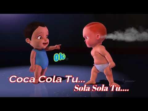 Xxx Mp4 Coca Cola Tu Baby Voice Whatsapp Status 3gp Sex