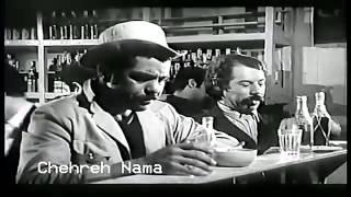فیلم کامل  فرار از تله - Farar Az Taleh Full Movie