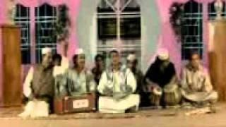 aasare qayamat