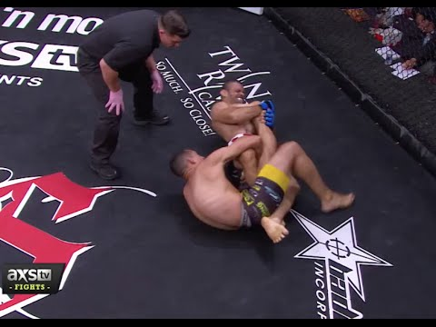 Xxx Mp4 Gil Freitas Takes The CES Welterweight Other Finishes CES XXXI Highlights 3gp Sex