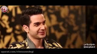 محسن یگانه: آنقدر اذیتم کردند که تصمیم گرفته بودم برای همیشه بروم/ قسمت اول