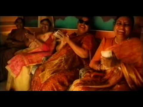 Paisa Paisa- Bombay Boys