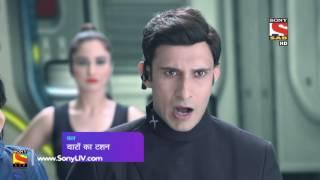 Y.A.R.O Ka Tashan - Episode 151 - Coming Up Next