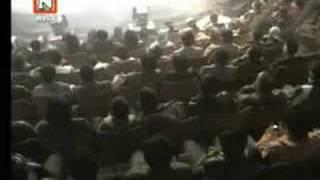 Naweed Anil - Tum Dhil Ki Dadhkan