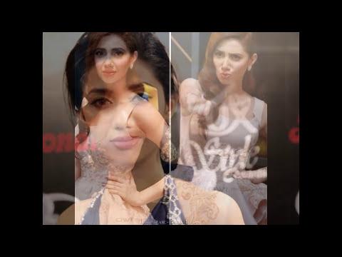 Xxx Mp4 Mahira Khan Very Hot Video Viral 3gp Sex