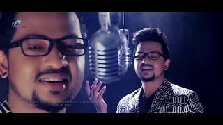 Arefin rumi |Feat |zahid khan |  Tusi | Ontor Bole