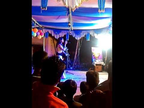 Xxx Mp4 Abhimanyu Song By Odia Singer Rojalin Sahu Stage Show 3gp Sex