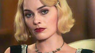GOODBYE CHRISTOPHER ROBIN Trailer 2 (2017) Margot Robbie