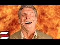10 Wrestlers Vince McMahon Wants To Fire