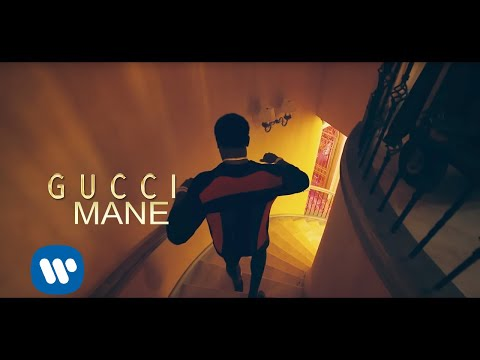 Gucci Mane - I Get The Bag feat. Migos [Official Music Video] Video Clip
