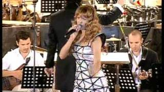 Download ELENA GHEORGHE - BALKAN GIRLS (Next Generation Pop Symphony) - 5