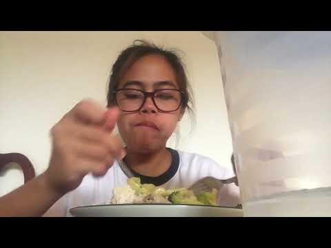 Xxx Mp4 Ordinary Day Vlog 1 Patricia Reyes 3gp Sex