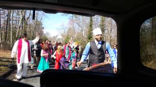 #LSE #Mobile Barat #Dholi Ashu - Lost Sounds Entertainment