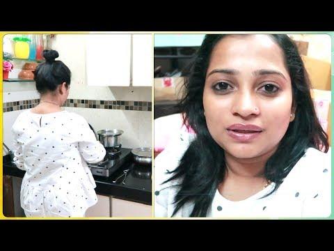 Xxx Mp4 Pooja Chali Gayi Kaam Ko Chodke Par Pata Hai Kyu Indian Mom On Duty Vlog 3gp Sex