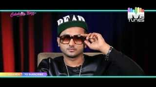 """Honey Singh talks about """"Sunny Sunny"""" Song from the film """"Yaariyan"""" Exclusive only on MTunes HD"""